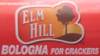 bologna_for_crackers