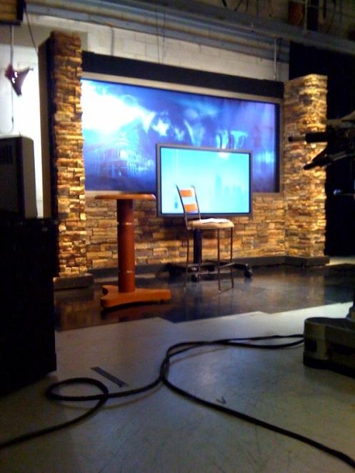 channel 4 set 1