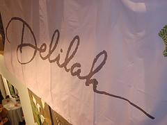 delilah 5