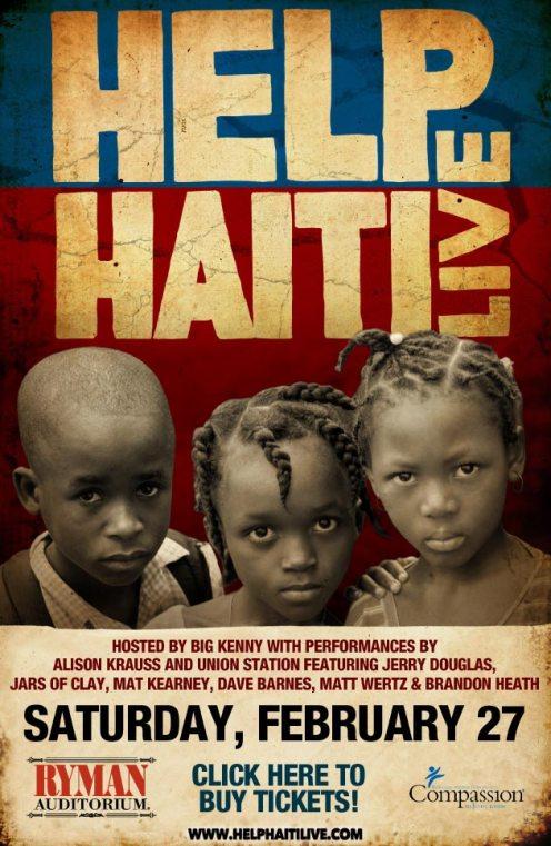 free online haitian dating